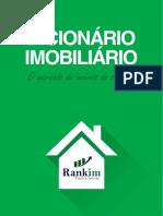 cms_files_4049_1411556741Rankim-Ebook-Dicionario-Imobiliario.pdf