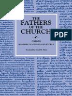 Origen homilies on genesis and exodus.pdf