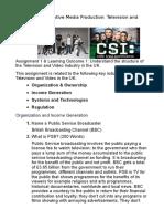 task 1 u25 tv   video studies copy 2