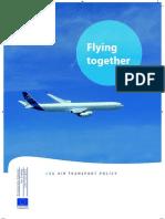 EU Air Transport Policy