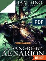 La_sangre_de_Aenarion_-_William_King_(6)[1].pdf