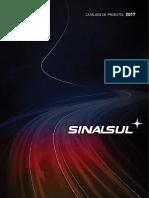 SINALSUL_2017