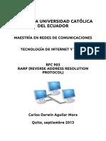 RFC903