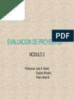 1-1 introduccion-evaluacion-proyectos.pdf