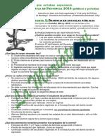 Guia docencia provincia 2016.pdf