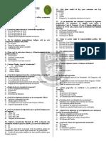 4.Examen- Magna (Gen 1-2013)