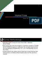 Market Pulse 2017-02 (Public)