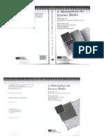 docslide.com.br_a-matematica-do-ensino-medio-vol-4.docx