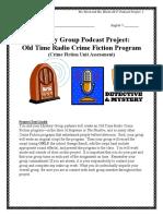 1 2017MysteryGroupPodcast (002)