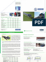 Difusor Modular Dedini-Bosch.pdf