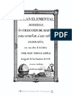 Atlas Elemental Texto
