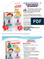 Presentacion 08 Acad Kids