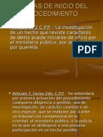 Selectividad Penal Ministerio Público1