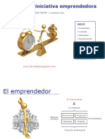 1283347707_JK7j.pdf