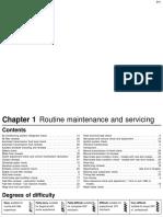 zx-01.pdf