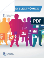eBook Comercio Electronico