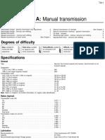 zx-07a.pdf