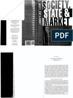 1997_Martinussen_Society, State and Market_Caps 1, 2 e 3