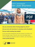 508-social-anxiety-disorder_153750.pdf