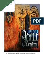 209916032-The-Jesuit-Conspiracy.pdf