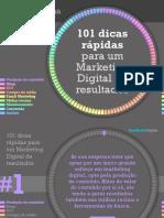 101-dicas-de-marketing-digital-130717153831-phpapp01.pdf