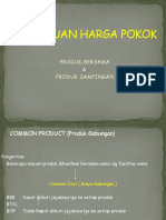 10. Produk Bersama dan Produk Sampingan.pptx