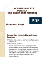 3. Metode Harga Pokok Pesanan.ppt