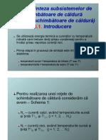 capitolul-4_2015