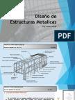 Tema-1-Introduccion-al-Acero-Estructural.pptx.pdf