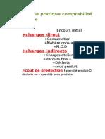 Nouveau Document Microsoft Office Word (3)