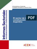 ConstruccArgentinaAgenciaEspaña 2012