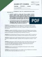 84991_CMS.pdf