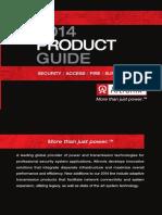 1024ULXPD16.pdf