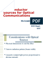 Optical_sources by Adi