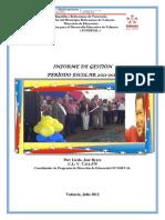 informe de gestion_2012.pdf