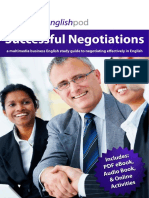 negotiations_ebook (1).pdf