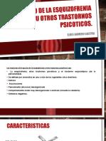 ESPECTRO DE LA ESQUIZOFRENIA U OTROS TRASTORNOS PSICOTICOS.pptx