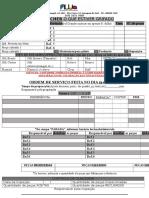 ACOMPANHAMENTO DE PRODUÇÃO ficha principal (APROVADA)..docx