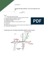 Practica 3 Dispos y circuitos electricos