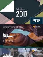 44_Calendario2017