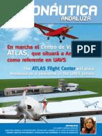 Aeronautica Andaluza 27