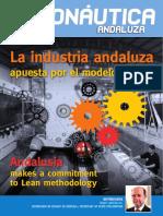 Aeronautica Andaluza 26