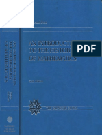 An Introduction to the History of Mathematics (6th Ed)(gnv64).pdf