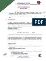 244326721-INFORME-Nº-05-Reaciones-Quimicas-pdf.pdf