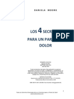 Los4Secretos.pdf