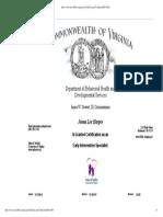 https---www eicert dbhds virginia gov-certificate aspx certificationid 10260