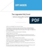 10x_Emails_Templates.pdf
