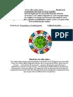 Guia-de-gemas-de-los-sellos-solares-mayas-n2.doc