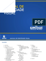 manual_completo (Recovered 1) (Recovered).pdf