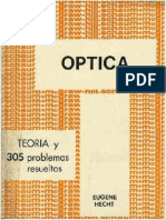 291896905-Teoria-y-Problemas-de-Optica-Schaum-PDF (1).pdf
